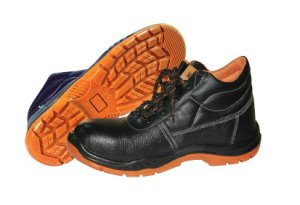 Foot-Protection-SHR-1135